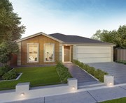 Picture of Lot 694 Wycombe Drive, Mount Barker