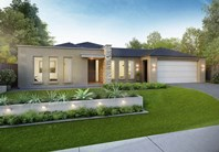 Picture of Lot 76 Albion Court, Mount Barker