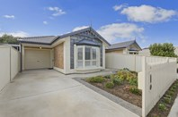 Picture of 8 Joanna, Largs Bay