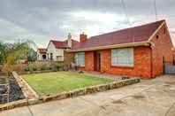 Picture of 51  Bower, Semaphore South