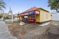 Picture of 44 Wattle Street, Bendigo