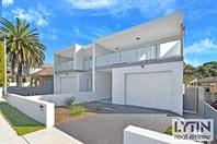 Picture of 114 Edgar Street, Bankstown
