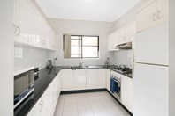 Picture of 2/93 Northcote Road, Greenacre