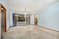 Picture of 4/30 Jersey Ave, Mortdale