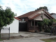 Picture of 14 Brandon Avenue, Bankstown