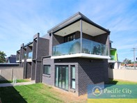 Picture of 329-331 Roberts Rd, Greenacre