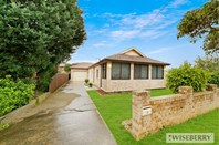 Picture of 9 Winspear Avenue, Bankstown