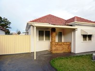 Picture of 102 Pringle Ave, Bankstown
