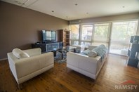 Picture of 7/155 Greenacre Rd, Greenacre