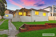 Picture of 48 Jacobs Street, Bankstown