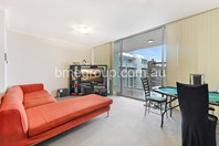 Picture of G518/6 Bidjigal Road, Arncliffe