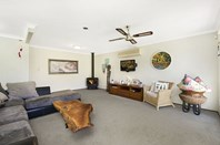Picture of 55 Cudgegong Road, Ruse