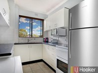 Picture of 12/65-69 Station Street, Mortdale