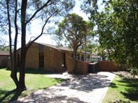 Picture of 94 Bower Crescent, Toormina