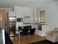Picture of 84/418 Murray Street, Perth