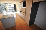 Picture of 31/22 St Georges Tce, Perth