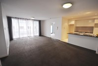 Picture of 28/69 Milligan Street, Perth