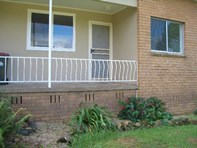 Picture of 1A/2 King Street, Wauchope
