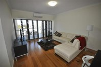 Picture of 17/226 Beaufort St, Perth