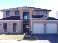 Picture of 39 Willowbank Crescent, Canley Vale
