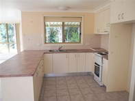 Picture of 39A Timbertown Cres, Wauchope