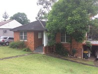 Picture of 18 Gladys Crescent, Seven Hills