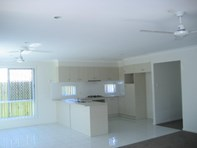 Picture of 42 Huntley Crescent, Redbank Plains