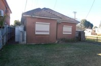 Picture of 79 Earl Street, Canley Heights