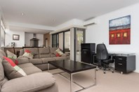 Picture of 18/474 Murray Street, Perth
