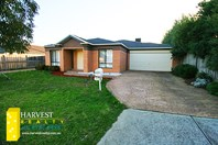 Picture of 17 Bordeaux Grove, Narre Warren South