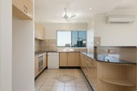 Picture of 35/1 Daly St, Darwin