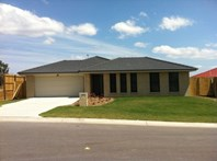 Picture of 45 Walnut Cres, Lowood