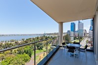 Picture of 81/22  St Georges Terrace, Perth
