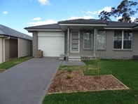 Picture of 44 Macrae Street, East Maitland