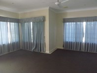 Picture of 4 Cathy Court, Slade Point