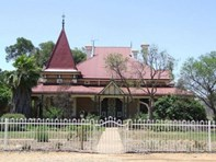 Picture of 19 Eyre Road, Crystal Brook