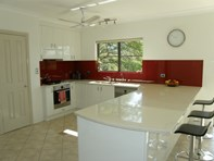 Picture of 118 Gleniffer Road, Bonville, Coffs Harbour