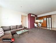 Picture of 103/132 Terrace Road, Perth