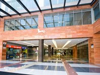 Picture of 70/580 Hay Street, Perth