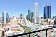 Picture of 107/418 Murray Street, Perth