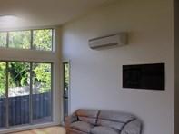 Picture of 244B Macquarie Street, Hobart
