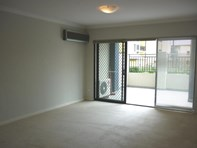 Picture of 13/250 BEAUFORT STREET, Perth