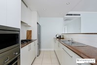 Picture of 36/25 Angas Street, Meadowbank