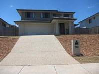 Picture of 110 Ingles Drive, Redbank Plains