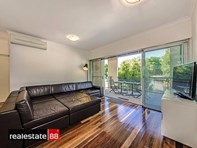 Picture of 12/59 Brewer Street, Perth