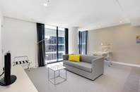 Picture of 133 Bourke Street, Melbourne
