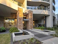 Picture of 26/12 Stone Street, South Perth