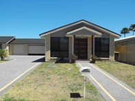 Picture of 25B/32 Parkway Grove, Tuncurry