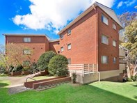 Picture of 1/129 Sydney Road, Fairlight