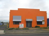 Picture of 229 Mann Street, Armidale